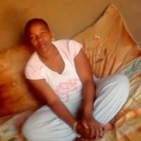 bongiwe1000's photo