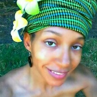 EmpressAmozJah's photo