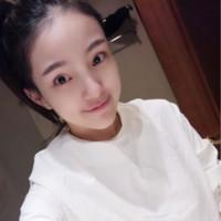 Jingyan523528's photo