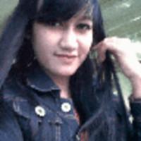 Lindasandra180's photo