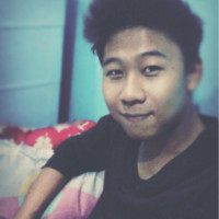 kohtet23's photo