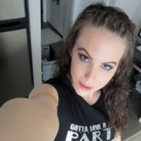 lawrenciaash's photo