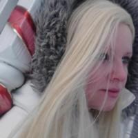 Girlnextdoor986's photo