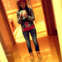 Karen_9's photo