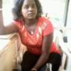 beshl's photo