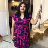 anjana1975's photo