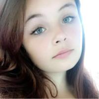 katieenz's photo