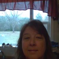 slhodges's photo