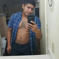 Juan2791's photo
