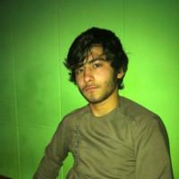 Sameerwalizada's photo