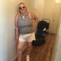 bestbronxmom's photo