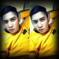 AgentZero07's photo