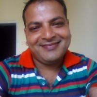 dhaneta's photo