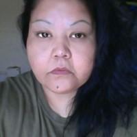 joleen42's photo