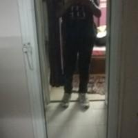 aryashami's photo