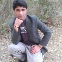malamnazar's photo