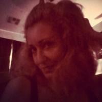 1funlovinggirl's photo