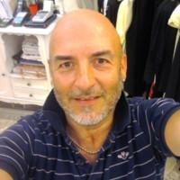 Gattorso's photo