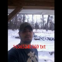 kamoney9070's photo