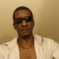 tillman4759's photo