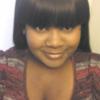 Ladymochacakes's photo
