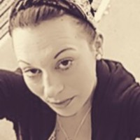 Lauren2376's photo