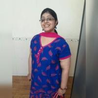 gowriranganathan's photo
