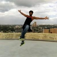 jaileekumar's photo