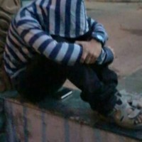 aryan974862's photo