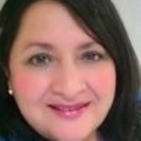 Rosalilia's photo