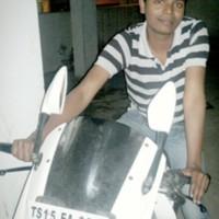 vishal686750739's photo