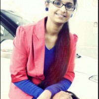 Ruhigupta's photo