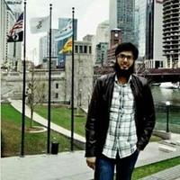 Salman_Khan12's photo