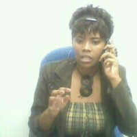 josie4truluv's photo