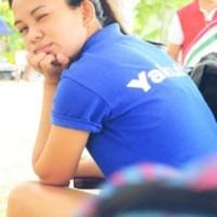 Jheje's photo