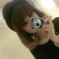 yuijpto's photo