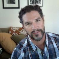 mark_loren's photo