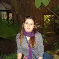 Ella2cool's photo