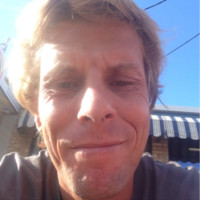 corey2006's photo