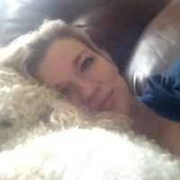 katrye's photo