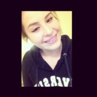 babyelia's photo