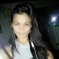 hinayhay's photo