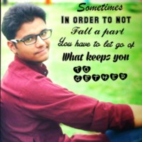 Raheel143007's photo