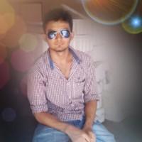 ritikajal's photo