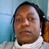 nyamaks's photo