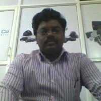 rajnaidu452's photo