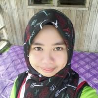 sabariah's photo