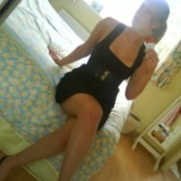 Lottie889's photo