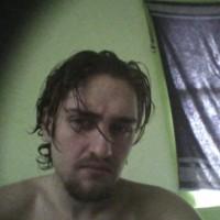 zomkiller's photo