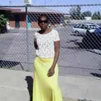Bobbie1986's photo